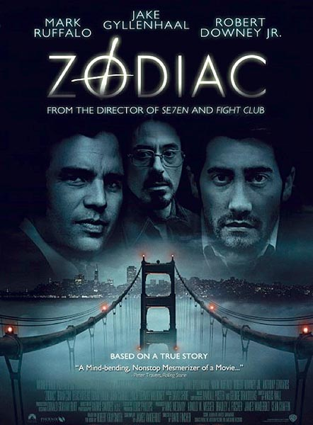 zodiac-movie-poster