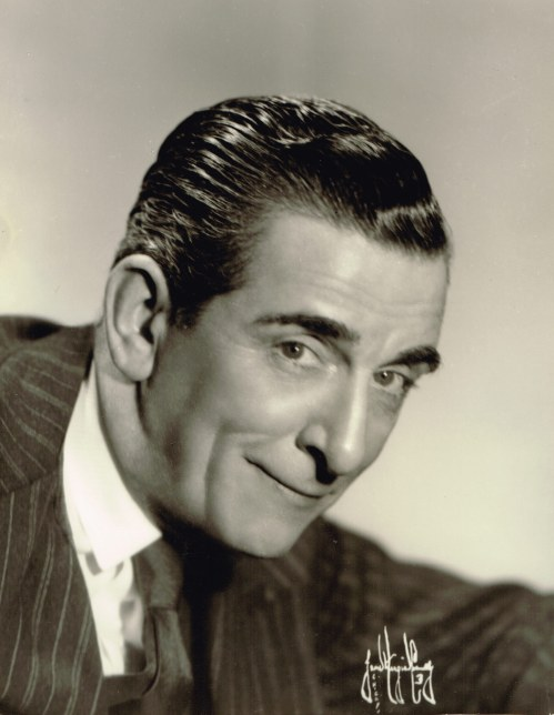 Edward_Everett_Horton