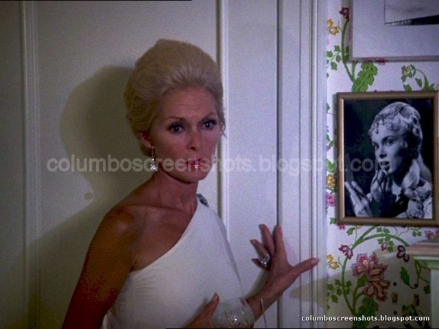 Columbo-Forgotten_Lady-1975-VCSS1-086